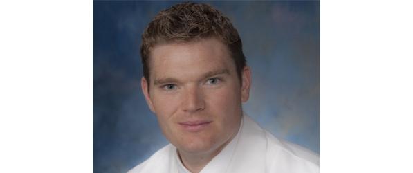 Dr. Ryan Ball