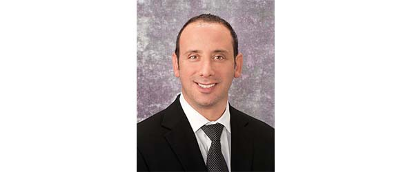 Dr  Sanford Littwin Joins Department as Presby/Montefiore OR
