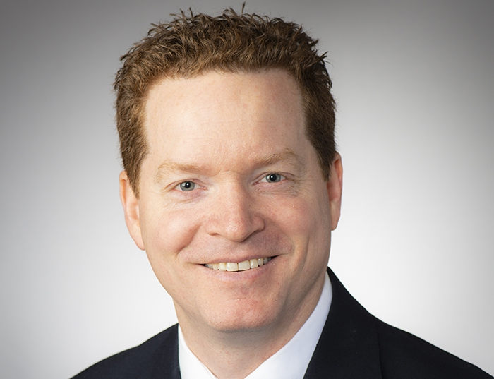 Patrick M  Callahan, MD   Department of Anesthesiology and
