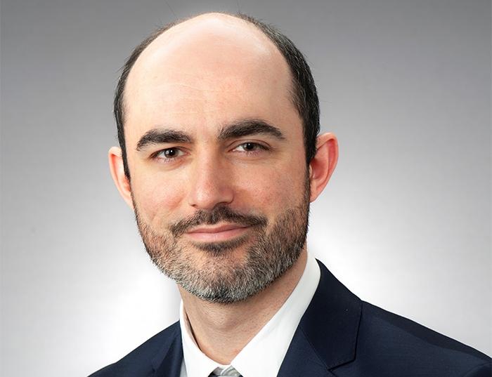 Philip Carullo