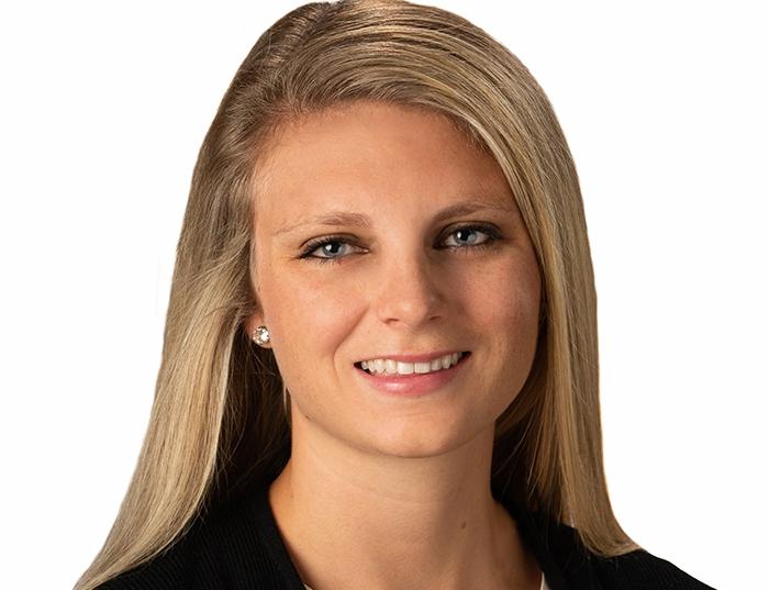 Kylie Grady, MD