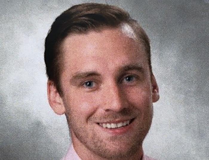 Kyle Marose, MD