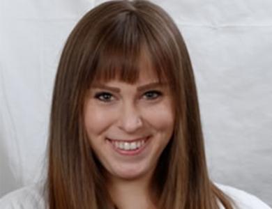 Amanda Cole Bernardi