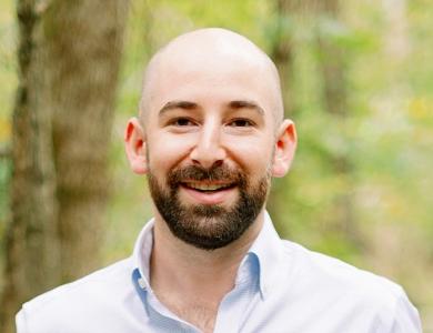 Sam Goldstein, MD