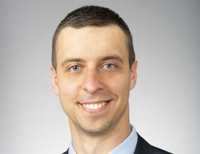 Evan E. Lebovitz, MD