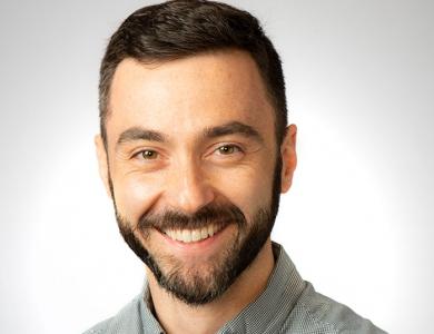 Dr. Scott Licata