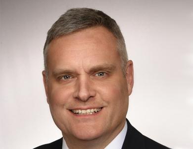 Dr. Joseph Martinelli