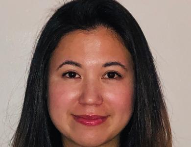 Michelle Masnovi, MD