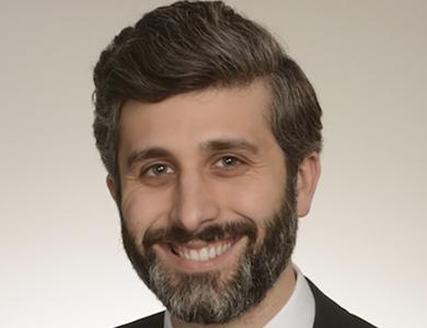 Michael Massey, MD