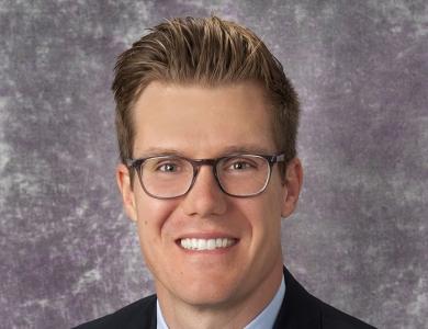 Michael Schnetz