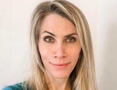 Sarah E. Thomas, MD