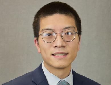 David Wang, MD